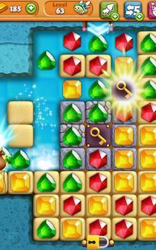 Guide for Diamond Digger screenshot 1