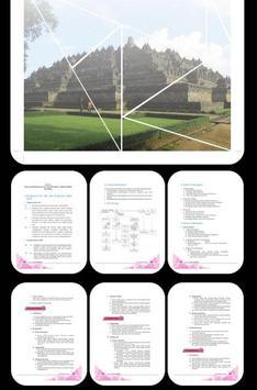 Buku IPS Kelas VII untuk Guru screenshot 3