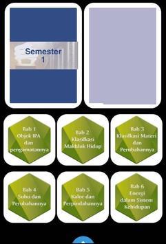 Buku IPA Kelas VII untuk Guru screenshot 3