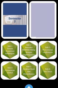 Buku IPA Kelas VII untuk Guru screenshot 4