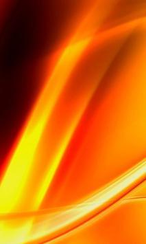 P9 HD Wallpapers apk screenshot
