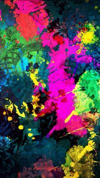 ... Vibe K4 Note Wallpapers apk screenshot ...