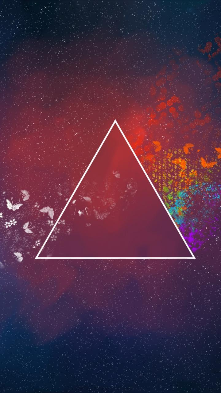 J5 Prime Hd Wallpapers For Android Apk Download
