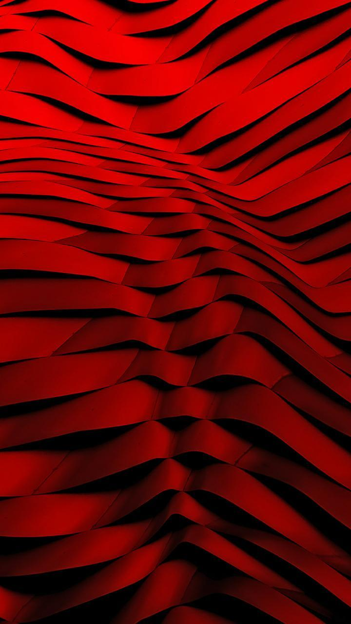 J2 Pro Hd Wallpapers For Android Apk Download