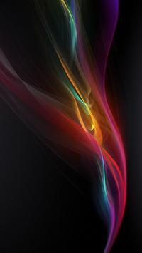 Moto G4 Wallpapers apk screenshot