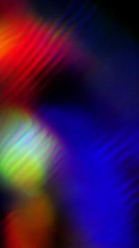 Redmi 4A HD Wallpapers screenshot 2