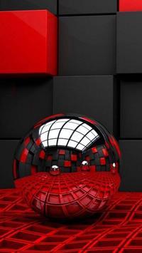 Redmi 4A HD Wallpapers screenshot 7