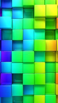 Xperia X Wallpapers apk screenshot