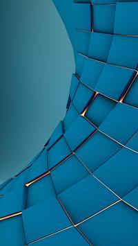Y6 Pro Wallpapers apk screenshot