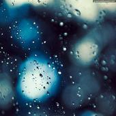 Moto E4 Plus Wallpapers icon