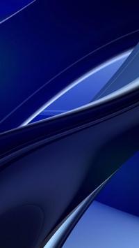 Moto E4 Plus Wallpapers apk screenshot