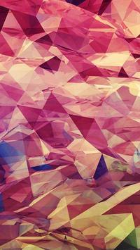 Wallpapers For nubia Z17 apk screenshot