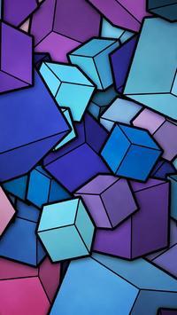 Wallpapers For Nokia 3 apk screenshot