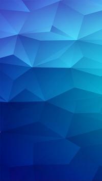 Blade A2 Plus Wallpapers apk screenshot