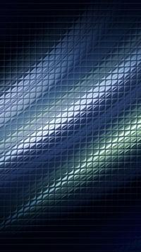 G5 SE Wallpapers apk screenshot
