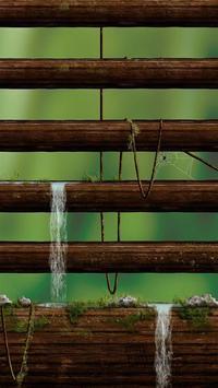 P10 Lite Wallpapers apk screenshot