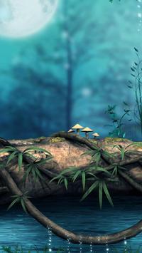 Z4 Wallpapers screenshot 3