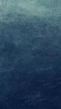 Wallpapers For Zenfone 3 Zoom poster