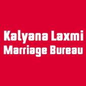 Kalyana Laxmi Marriage Bureau icon