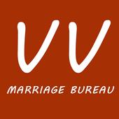 VV Marriage Bureau icon