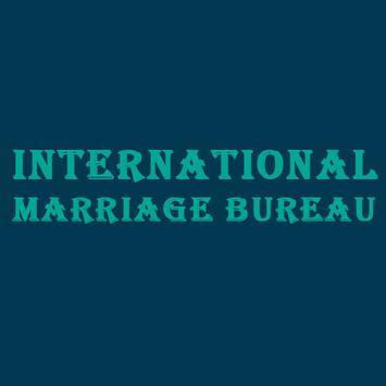 International Marriage Bureau apk screenshot