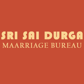 Sri Sai Durga Marriage Bureau icon
