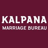 Kalpana Marriage Bureau icon