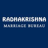 Radha Krishna Marriage Bureau icon