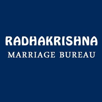 Radha Krishna Marriage Bureau apk screenshot