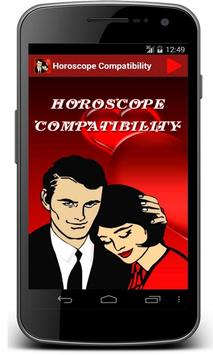 Horoscope Compatibility poster