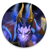 Pocket Guide of Dota 2 icon