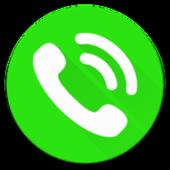 High-Tech Speaking Ringtone icon