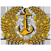 Sijarkomber TNI AL icon