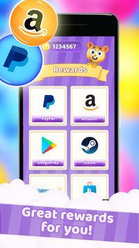 Coin Pop screenshot 2