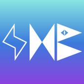 sXMLBook リファレンス icon