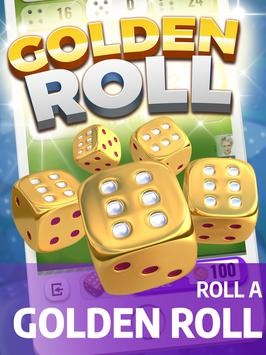 Golden Roll: The Dice Game screenshot 7