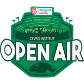 Cevro Institut Open Air 2016 icon