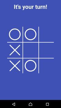 XOXOX: TA apk screenshot