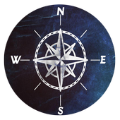 Compass Frequencies icon