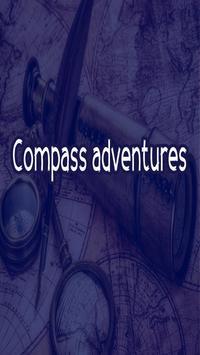 Compass Frequencies screenshot 1