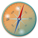 Fengshui Compass APK Android