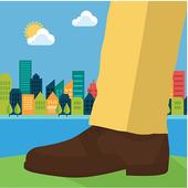 FeetPort [v1.9] (Archived) icon