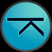 Complete Kodi Setup Advice icon