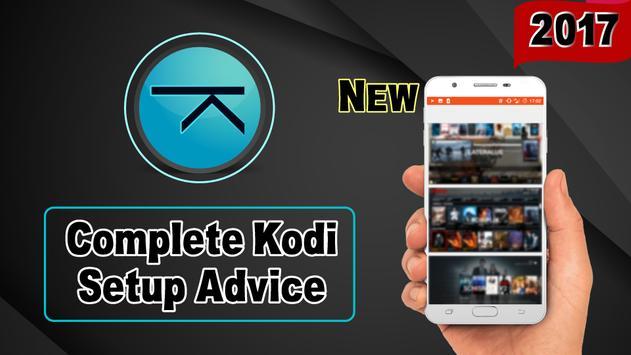 Complete Kodi Setup Advice screenshot 1