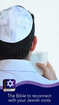 Complete Jewish Bible screenshot 2