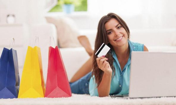 Comprar Ropa 👚 💫 Online apk screenshot