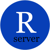 KOREA RSTUDIO SEVER AMI icon