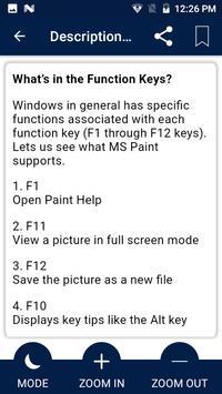 Computer GK screenshot 5