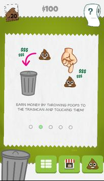 Poop Evolution screenshot 4