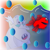 Storie Animate icon